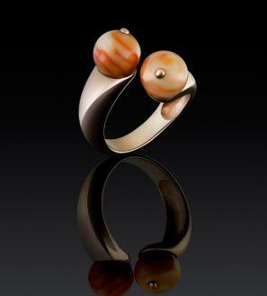 Воздушное кольцо