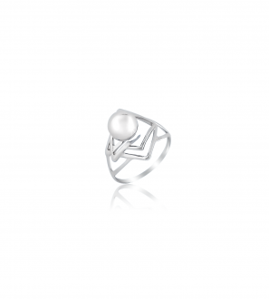 Кольцо арт.440008
