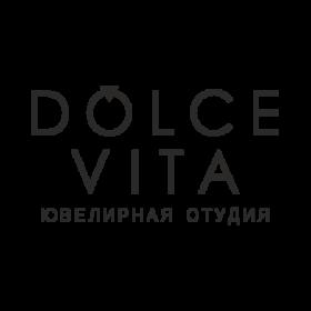 Рисунок профиля (DOLCE VITA)