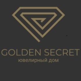Рисунок профиля (GoldenSecret.ru)