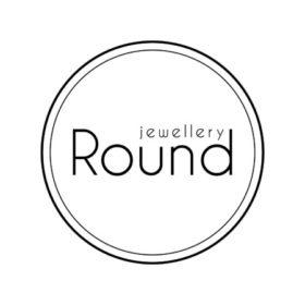 Рисунок профиля (Round)