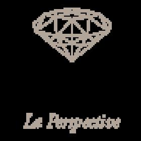 Рисунок профиля (DIAMONDS-PERSPECTIVA)