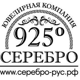 Рисунок профиля (Константин)